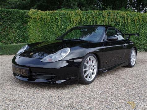 porsche coupe 2000 2000 porsche 911 996 gt3 rs coupe for sale 5473 dyler
