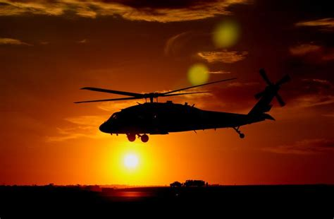 63 Best Images About Uh-60 On Pinterest