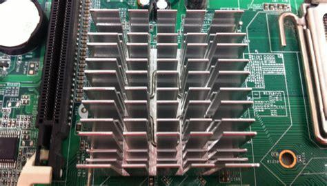 rent heat ls 6 factors to consider for a better heat sink design