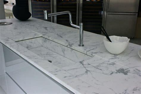 plan de travail de cuisine plans de travail de cuisine marbrerie bonaldi