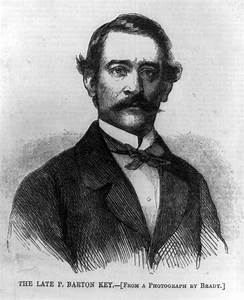Philip Barton Key Ii