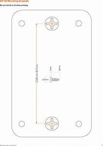 Sophos Ap100 Wireless Access Point Ap100 User Manual