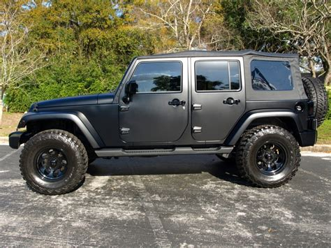 jeep matte green matte black jeep wrangler or a in green one day i will