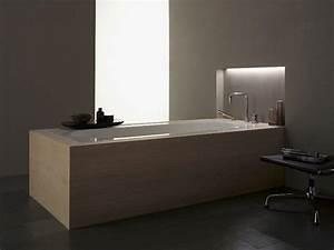 Bath Fittings  U0026 Accessories From Dornbracht