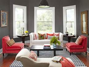 hgtv livingrooms 22 bold decorating ideas hgtv