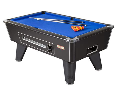 pool tables direct reviews supreme winner pool table 6ft 7ft 8ft free delivery