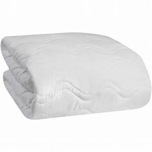 18 best home kitchen mattress pads images on pinterest With college mattress pads