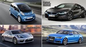 Voiture Hybride Rechargeable Renault : comparatif voiture hybride rechargeable voiture lectrique hybride le comparatif technologie ~ Medecine-chirurgie-esthetiques.com Avis de Voitures