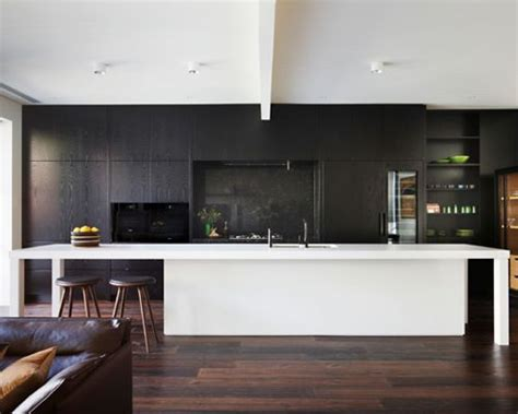 kitchen makeover melbourne 25 all time favorite modern kitchen ideas remodeling 2265