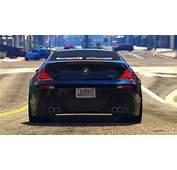 BMW M6 E63 &187 GamesModsnet  FS19 FS17 ETS 2 Mods