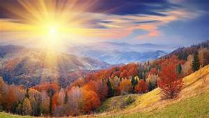 Beautiful, Nature, Wallpapers