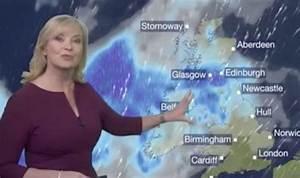 UK weather forecast: Met office warn Britain to BOIL in ...