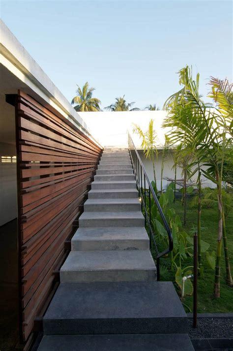 contemporary outdoor design ideas decoration love