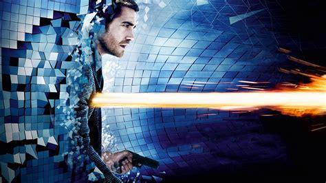 film source code  vf complet streamog