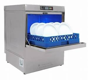 Lave Vaisselle Metro : vaisselle de cuisine professionnel lave vaisselle ~ Premium-room.com Idées de Décoration