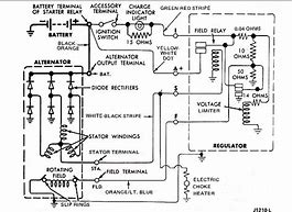 Hd wallpapers hartzell alternator wiring diagram 633d1 hd wallpapers hartzell alternator wiring diagram asfbconference2016 Gallery