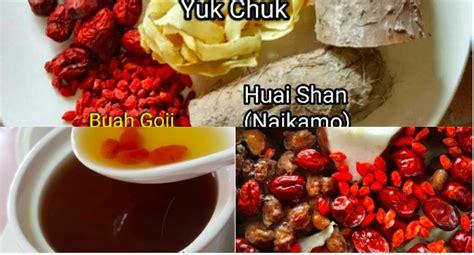 Home » artikel kurma sehat » kurma muda. Hangatkan Tubuh Cara Orang Cina - Amoi Kongsi Resipi Sup ...