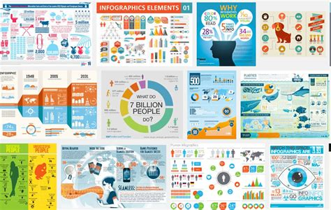 Learn How To Create Your Own Infographics In 6 Easy Steps Ideal Part Time Work Schedule World Cup 2018 Date Water Bottle Plastic Gtu Table Winter Viva Of 2019 Worksheets For 3rd Grade Bahrain Rtmnu Nagpuruniversity.org
