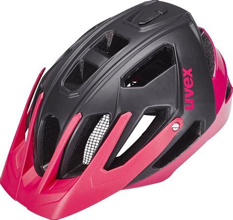 uvex fahrradhelm damen uvex fahrradhelm 187 quatro helm damen 171 kaufen otto