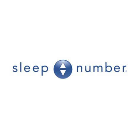 sleep number select comfort sleep number by select comfort at williamsburg premium
