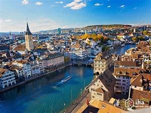 Apartment For Rent By Owners Zürich Rentals In An Apartment Flat For Your Vacations