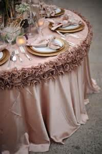 352 best images about linens and chair covers on