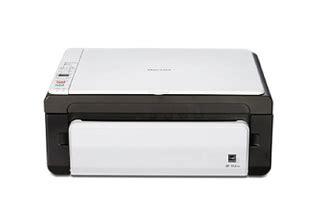 برنامج تعريف hp deskjet 2135 ، قم بتنزيله مجانا ، ويشمل الحل لكل ما تحتاجه لتثبيت طابعة hp. تعريف طابعة Hp1102 ,Dk],.10 : تحميل تعريف طابعة اتش بي HP LaserJet Pro P1102 Printer for ...
