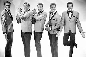 Living With Temptation 2 : could a new temptations musical help us forget motown ~ Buech-reservation.com Haus und Dekorationen