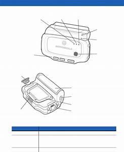 Zebra Technologies Wt41n0 Wearable Terminal User Manual Part 1