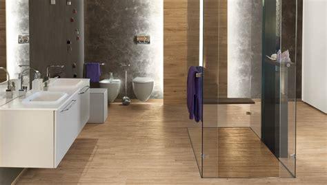 audois cuisine les carrelages pour salle de bain à carcassonne