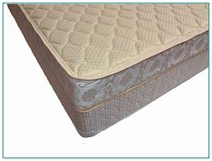 best queen mattress under 500 home decorations idea With best queen mattress under 500