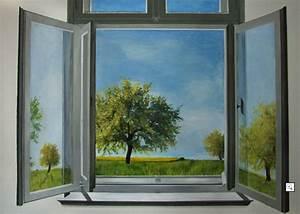 Fenster Abdichten Acryl : wandmalerei anwaltsb ro auftragsmalerei kwast berlin ~ Frokenaadalensverden.com Haus und Dekorationen