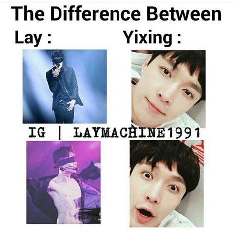 Exo Meme - 383 best kpop funny gt
