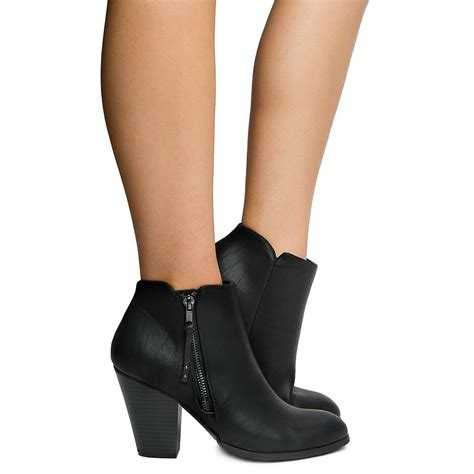 Our Size 5 Ladies Shoes Trainers Ankle Boots And Knee Boots