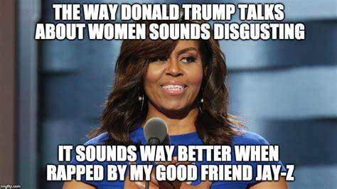 Meme Michelle - michelle meme www pixshark com images galleries with a bite