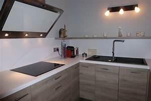 toute petite cuisine 2m2 cuisine 4 photos juju45 ma With toute petite cuisine 2m2