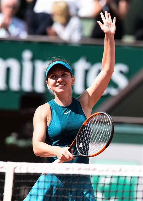 All the latest news from the 2015 French Open in Paris | Sky Sports Tennis