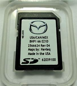 Mazda Navigation Sd Card Download : find latest oem 2016 mazda 3 mazda 6 cx5 navigation sd ~ Jslefanu.com Haus und Dekorationen