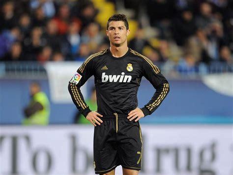 Криштиану Роналду (cristiano Ronaldo) 600 фото