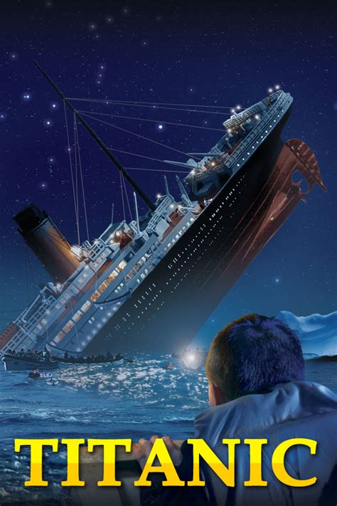 titanic iphone wallpaper hd