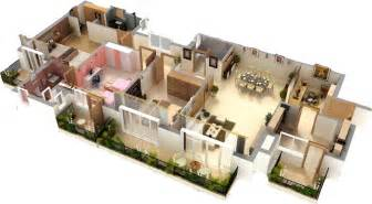 layout of house new home buyer apps to get 3d tour real estate buzz house blueprints