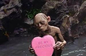 Top 5 Pinterest Valentine's Day Romantic Ideas Pinboards ...