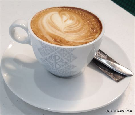 best coffees in the world if melbourne has the world s best coffee where is the