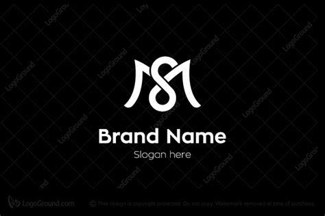 designer profile designs
