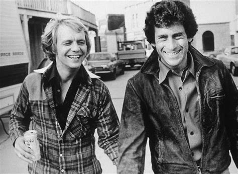 Starsky And Hutch Cast Where Are They Now - 219 best images about starsky and hutch on tv