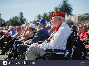 Gysgt Pena Stock Photos & Gysgt Pena Stock Images - Alamy
