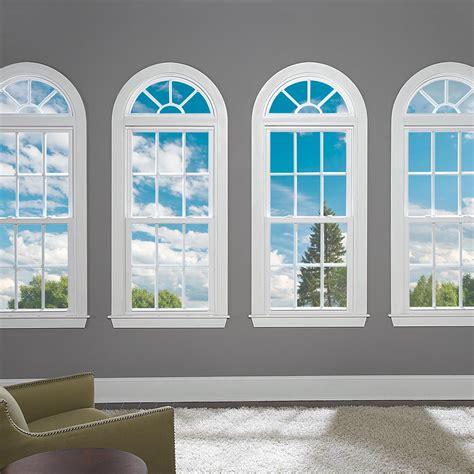 double hung windows window styles atrium windows doors