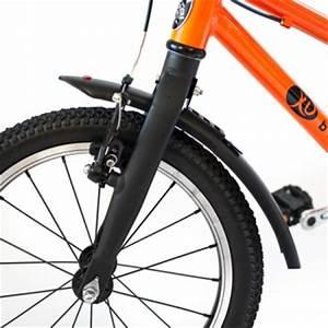 Fahrradständer 16 Zoll : kubikes shop steckschutzbleche hebie 16 zoll ~ Jslefanu.com Haus und Dekorationen