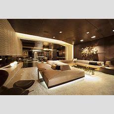 Modern Luxury House In Signapore Decoholic