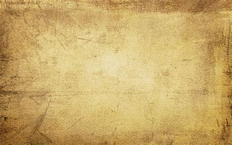 Download wallpapers old paper texture 4k paper
